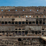Colosseum 03 - Rome - Italy