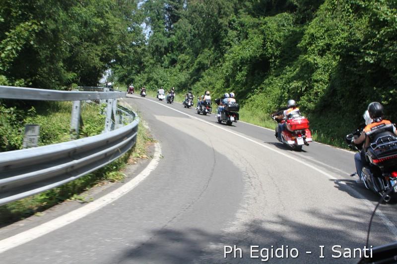 I SANTI Toscana Run 2015 (50)