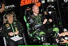 2015-MGP-GP09-Smith-Germany-Sachsenring-054