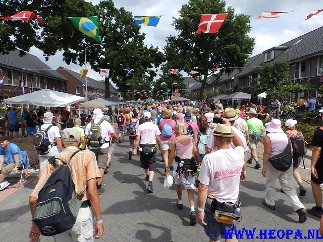 2015-07-22     2e Dag 99e  Vierdaags (82)