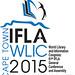 IFLA WLIC 2015
