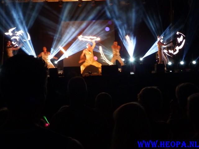 2015-08-05 Opening   4 Daagse    Heuvelland  (160)