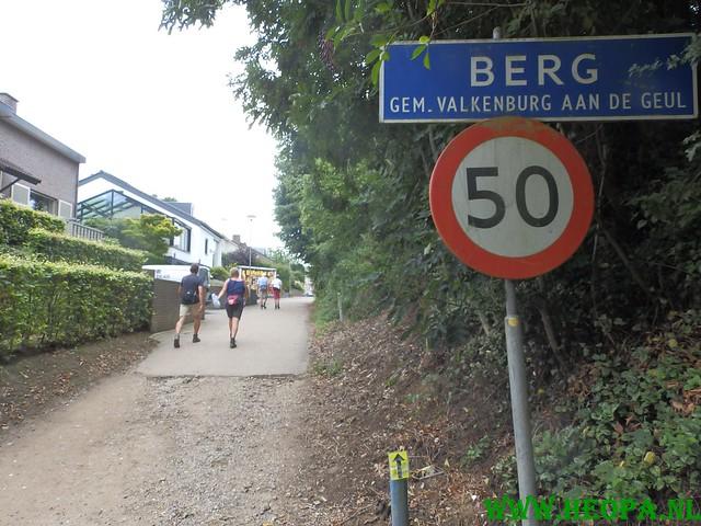 2015-08-09        4e Dag 28 Km     Heuvelland  (128)