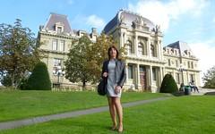 Tribunal d'Arrondissement de Lausanne