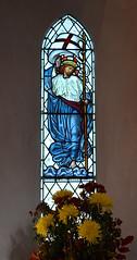Resurrection by William Morris