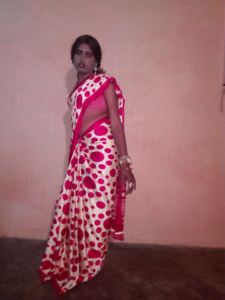 Tamil aunty | maha rani | Flickr