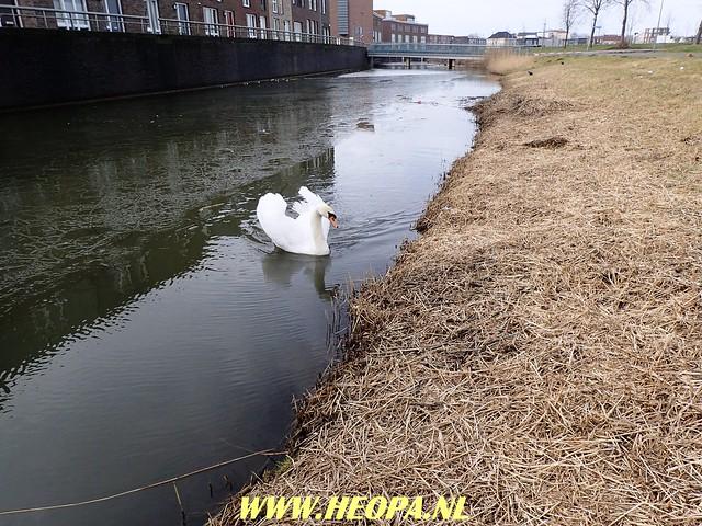 2018-03-10  Almere-Haven-Poort 25 km  (46)