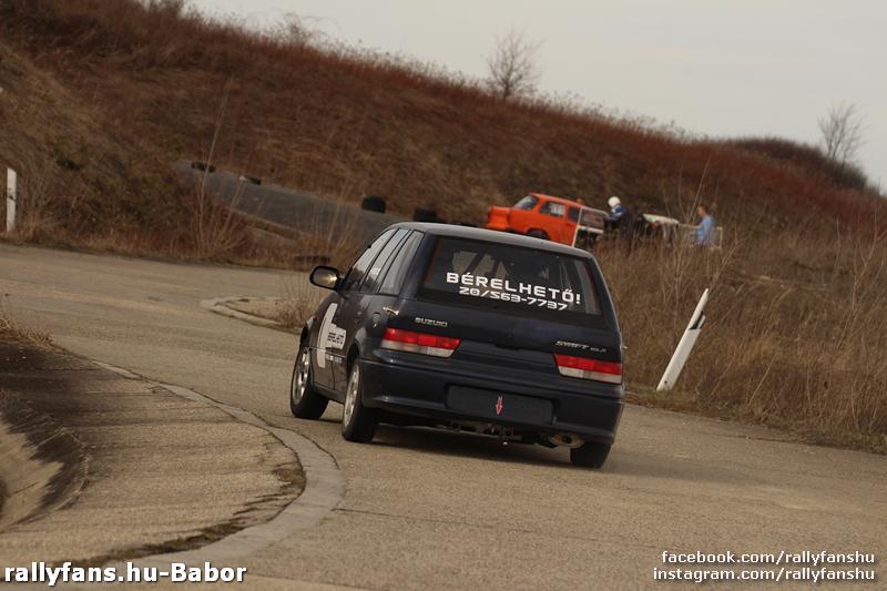 RallyFans.hu-11081