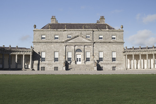 Russborough House | by The Art of Exploring