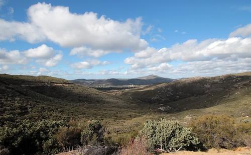 zeesstof california southerncalifornia vacationdestination roadtrip sandiegotosaltoncity mountainstodesert s1 cottonwoodfalls sunrisehighway geotagged