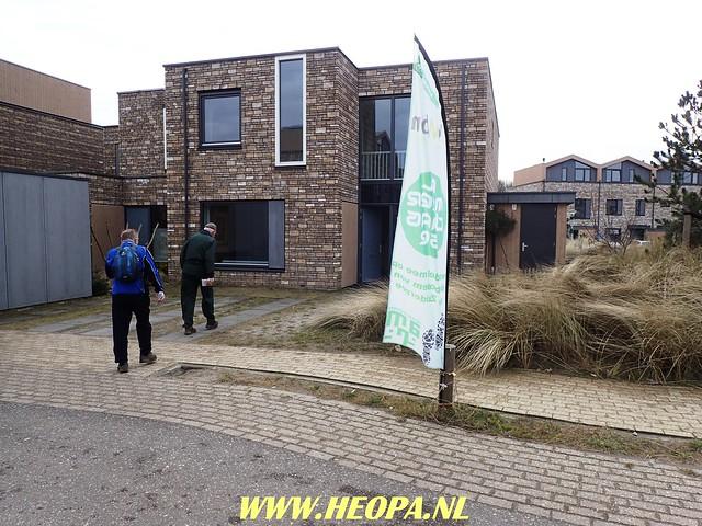 2018-03-10  Almere-Haven-Poort 25 km  (65)