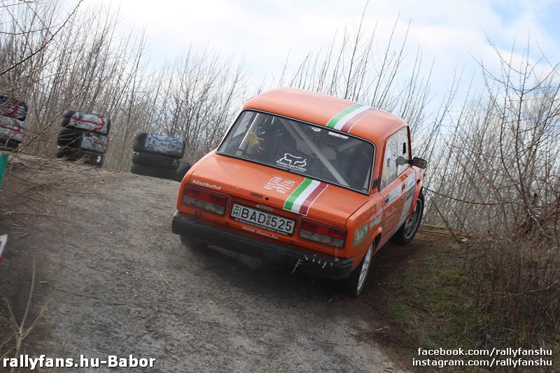 RallyFans.hu-11166