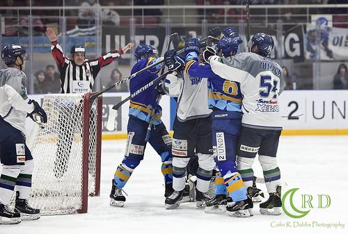 Halla vs Blades Play offs 3-11-18_0479