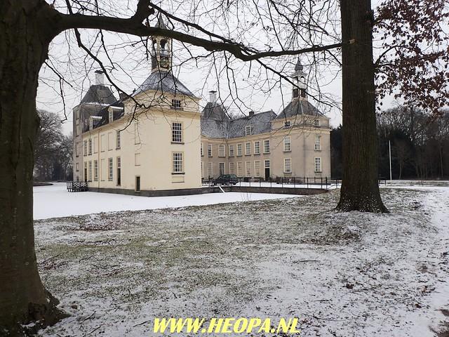 2018-03-03    Sassenheim 21 km  (24)