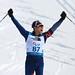 PyeongChang2018 - 10 mars / Para Biathlon