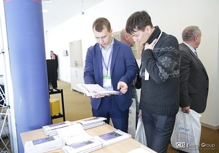 BIT-2018 (Самара, 01.03) | by CIS Events Group