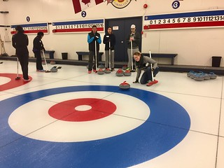 Introduction to Curling (5)   by Brown Bear Travels
