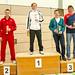2018-02 Bayerische Einzelmeisterschaften Senioren