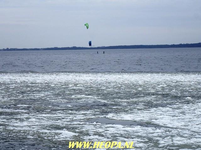2018-03-10  Almere-Haven-Poort 25 km  (90)