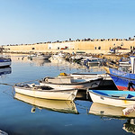 Port de Tipaza ميناء تيبازة