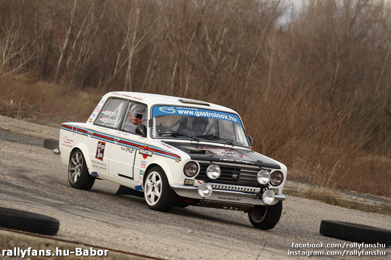 RallyFans.hu-11160
