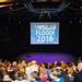 SMASHfestUK 2018 - FLOOD! Albany Theatre Auditorium Shows