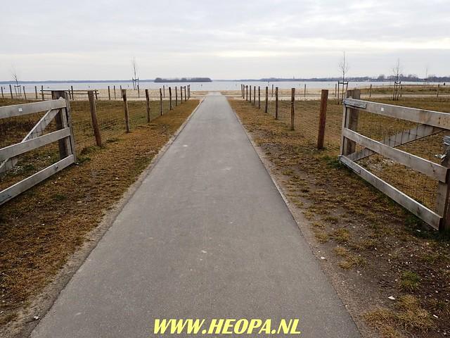 2018-03-10  Almere-Haven-Poort 25 km  (74)
