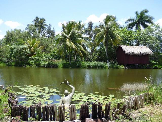 aldea taina2