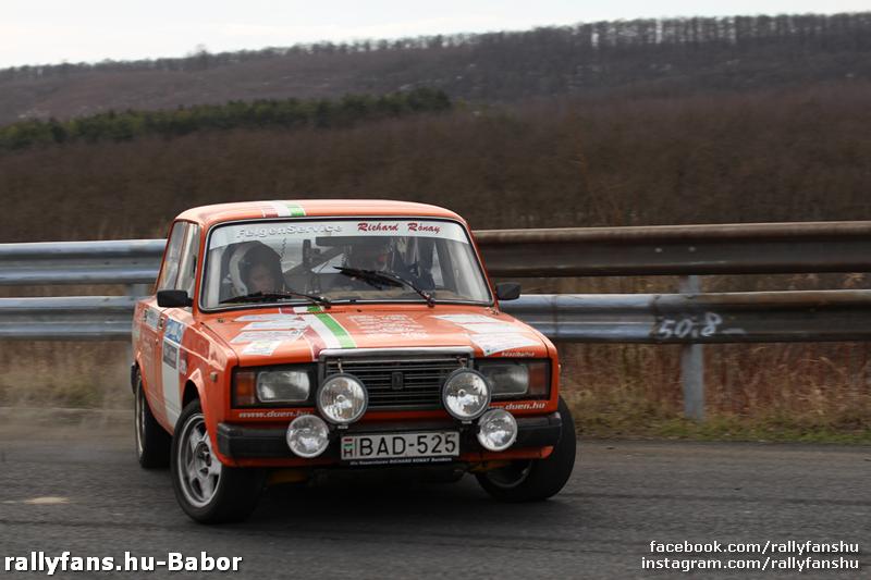RallyFans.hu-11095
