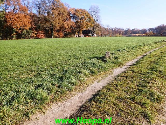 2018-11-15  Vorden- Zelhem    20 Km  (23)