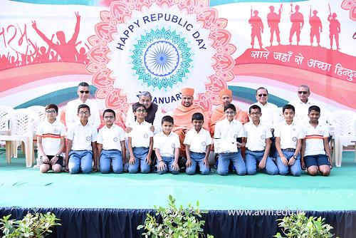 Republic-Day-2019-(75)   by Atmiya Vidya Mandir