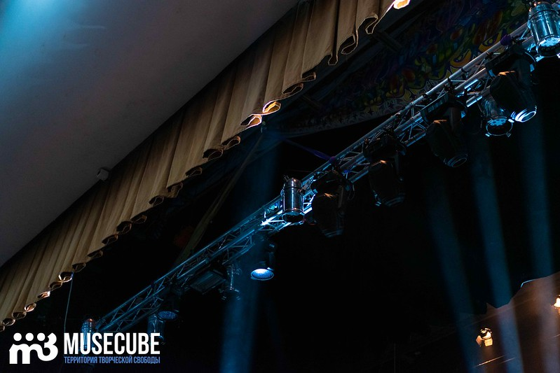 fomin_backstage_008