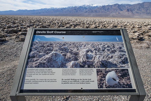 Devils Golf Course, Death Valley NP (DSC_5267) | by peterbryan718