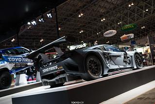 DSC05002 | by TOKYONÜR