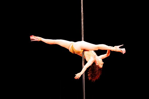 USPDF Pole Dance Competition (17) | by sociallysuperlative1@yahoo.com