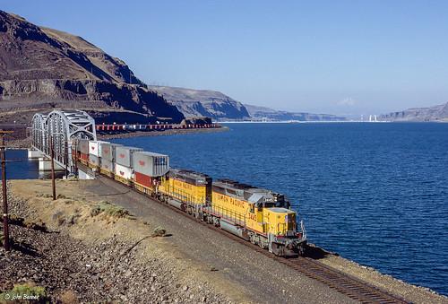 portlandsubdivision railroads up