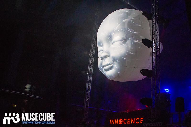 innocence_024