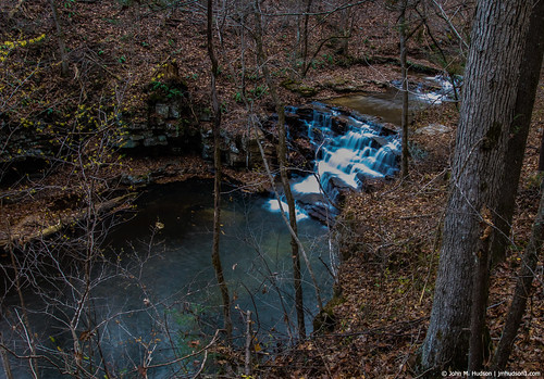 2018 grouped virginia nikond500 outdoor outdoors nature water forest trees air autumn sunset mountains pool inmotion favorited