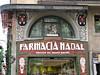 Farmacia Nadal by BrigitteChanson