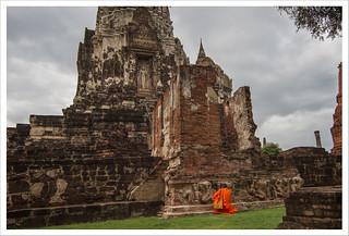 Ayutthaya-41 | by Lola Hierro