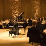 Grand Chapitre d'Allemagne 2018 | Hamburg - Klavierkonzert