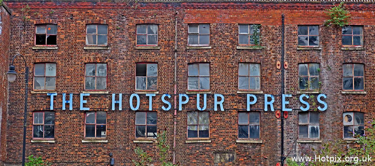 GoTonySmith,HotpixUK,Hotpix,Tony Smith,HousingITguy,365,Project365,2nd 365,HotpixUK365,Tone Smith,Manchester,City,Centre,City Centre,Oxford Road,Oxford Rd