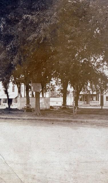 SCN_0001 Pleasantville Square
