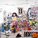 Lisbon, December 21, 2018