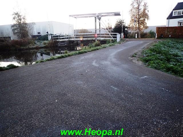 2018-11-17     Vinkenveen        25 Km (4)