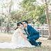 Wedding Record|泰澄 ♥ 敏瑜 - 文定午宴