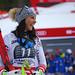 GARMISCH-PARTENKIRCHEN,GERMANY,27.JAN.19 - ALPINE SKIING - FIS World Cup, downhill, ladies. Image shows Stephanie Venier (AUT). Photo: GEPA pictures/ Thomas Bachun, foto: GEPA pictures/ Thomas Bachun