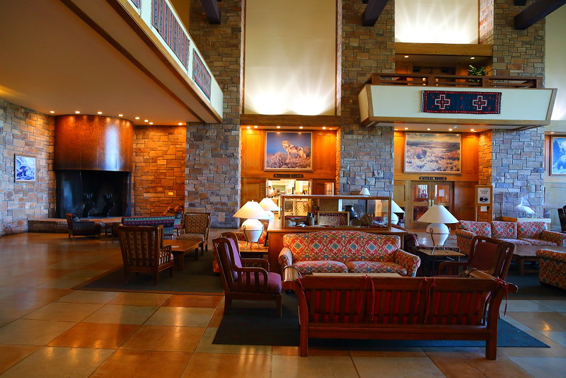 IMG_9369 Jackson Lake Lodge, Grand Teton National Park