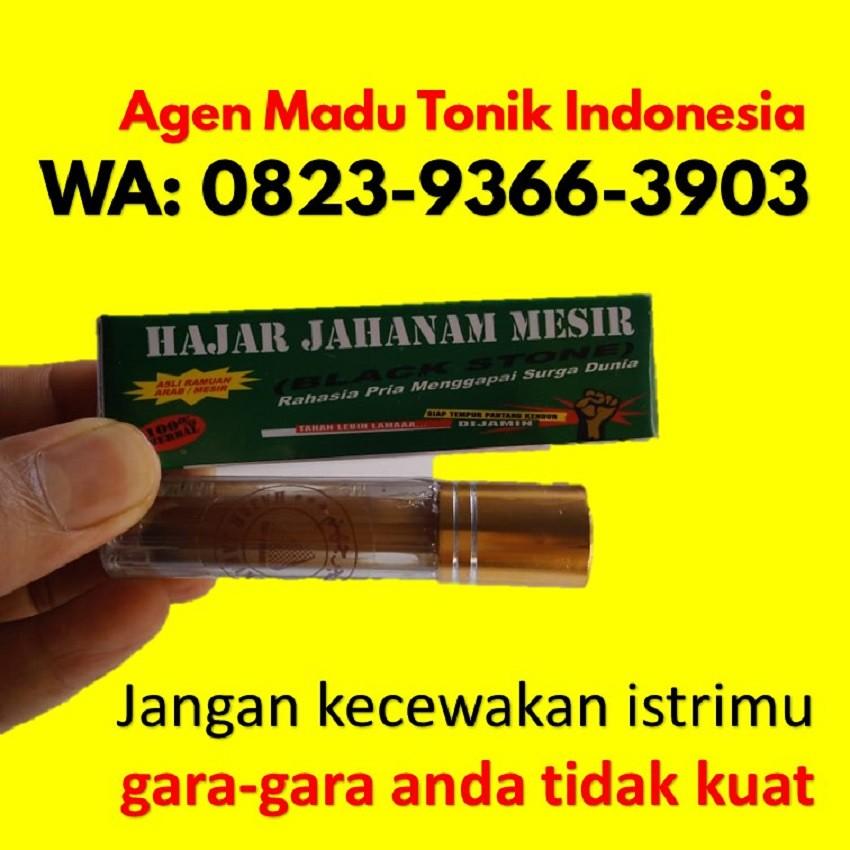 Dimana Bisa Beli Obat Kuat Di Bali, WA 0823.9366.3903 HAJA