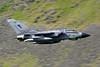Tornado GR.4 ZD716/AJ by scott.rathbone1